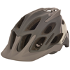 Casca bicicleta Lidl – Online Catalog