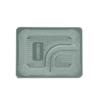 Caserola mici Lidl – Catalog online