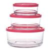 Caserole sticla Lidl – Online Catalog