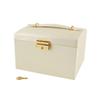 Casete bijuterii Lidl – Cumpărați online