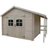 Casuta lemn Lidl – Catalog online