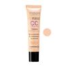 Cc cream Lidl – Cumparaturi online