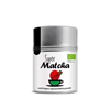 Ceai bio Lidl – Online Catalog