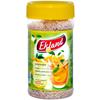 Ceai granulat Lidl – Online Catalog