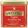 Ceai negru Lidl – Online Catalog
