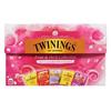 Ceai twinings Lidl – Cea mai bună selecție online