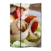 Ceapa caramelizata Lidl – Online Catalog