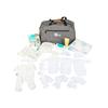 Cearceafuri absorbante bebe Lidl – Online Catalog