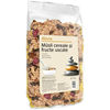 Cereale musli Lidl – Cea mai bună selecție online