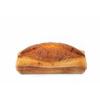 Chec lamaie Lidl – Online Catalog