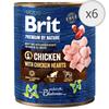 Chicken nuggets Lidl – Cumpărați online