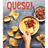 Chili cheese nuggets Lidl – În cazul în care doriți sa cumparati online