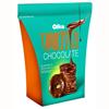 Chipsuri de ciocolata Lidl – În cazul în care doriți sa cumparati online