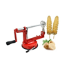 Chipsuri de legume Lidl – Catalog online