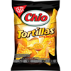 Chipsuri tortilla Lidl – Online Catalog