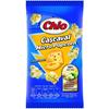 Choco chips Lidl – Cumparaturi online
