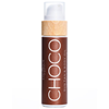Choco lolly Lidl – Catalog online