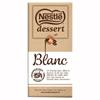 Ciocolata alba Lidl – Catalog online