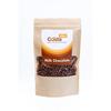 Ciocolata belgiana Lidl – Cumparaturi online