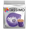 Ciocolata calda Lidl – Cumparaturi online