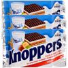 Ciocolata cu alune intregi Lidl – Cumpărați online