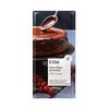 Ciocolata de menaj Lidl – Cumparaturi online