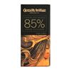 Ciocolata ecuador Lidl – În cazul în care doriți sa cumparati online
