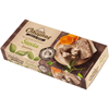 Ciocolata fara zahar Lidl – Cea mai bună selecție online