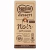 Ciocolata neagra Lidl – Cumpărați online