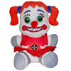Circus covrigei Lidl – Online Catalog