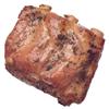 Coaste de porc Lidl – Cea mai bună selecție online