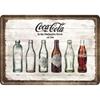 Coca cola Lidl – Cea mai bună selecție online
