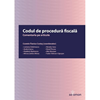 Cod fiscal Lidl – Catalog online