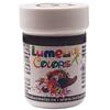 Coloranti alimentari Lidl – Online Catalog