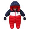 Combinezon bebe Lidl – Cumpărați online