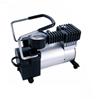 Compresor parkside Lidl – Online Catalog
