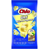Corn cu unt Lidl – Cea mai bună selecție online