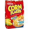 Corn flakes Lidl – Cumpărați online