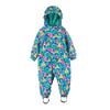 Costum ski copii Lidl – Cea mai bună selecție online