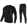 Costum termic Lidl – Online Catalog