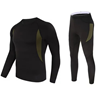 Costum termic Lidl – Cumpărați online