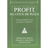 Cota de piata Lidl – Cumpărați online