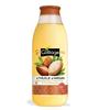 Cottage cheese Lidl – Cumpărați online