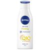 Crema cien q10 Lidl – Online Catalog
