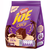 Crema Ciocolata Lidl 2020