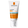 Crema cu protectie solara Lidl – Online Catalog