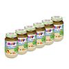 Crema de branza Lidl – Cea mai bună selecție online