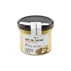 Crema de branza natur Lidl – Cea mai bună selecție online