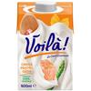 Crema de smantana Lidl – Cumpărați online