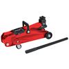 Cric hidraulic 3 tone Lidl – Cumpărați online